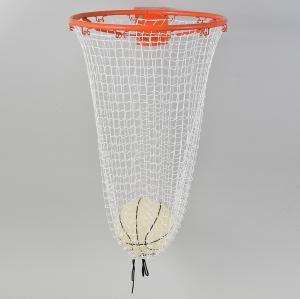 TAYUAUTO A050 Dual-use net bag