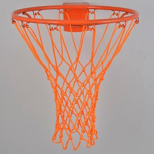 TAYUAUTO A012 Basketball Net Withstand The Impact Of Bad Weather And Impact, Suitable For All Levels Of Competition.
